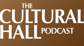 The Cultural Hall Episode 1
