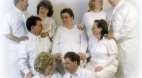 Awkward (Mormon) Family Photos