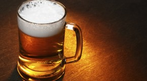 A Mormon and His Beer: What Are We Missing Out On?