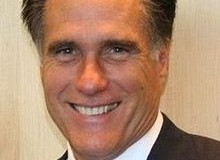What's Next for Mitt Romney?