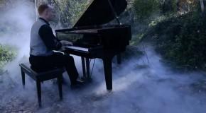 Piano Guys Cover The Hobbit!