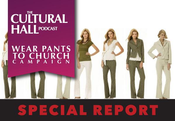 TCHP-000-Pants