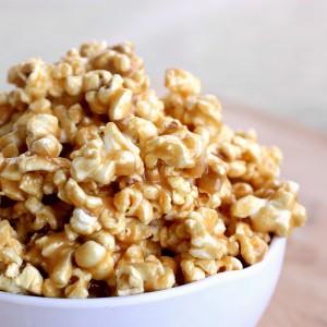 peanut-butter-popcorn-gooey
