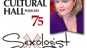 Mormon Sexologist Ep. 75 The Cultural Hall