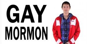 GayMormon