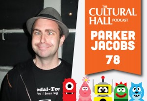 TCHP-078-ParkerJacobs