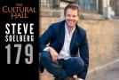 Steve Soelberg Ep 179 The Cultural Hall