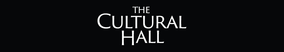 The Cultural Hall (A Mormon Show in podcast form)