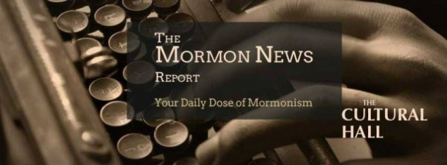 Mormon-News-Report-Headline