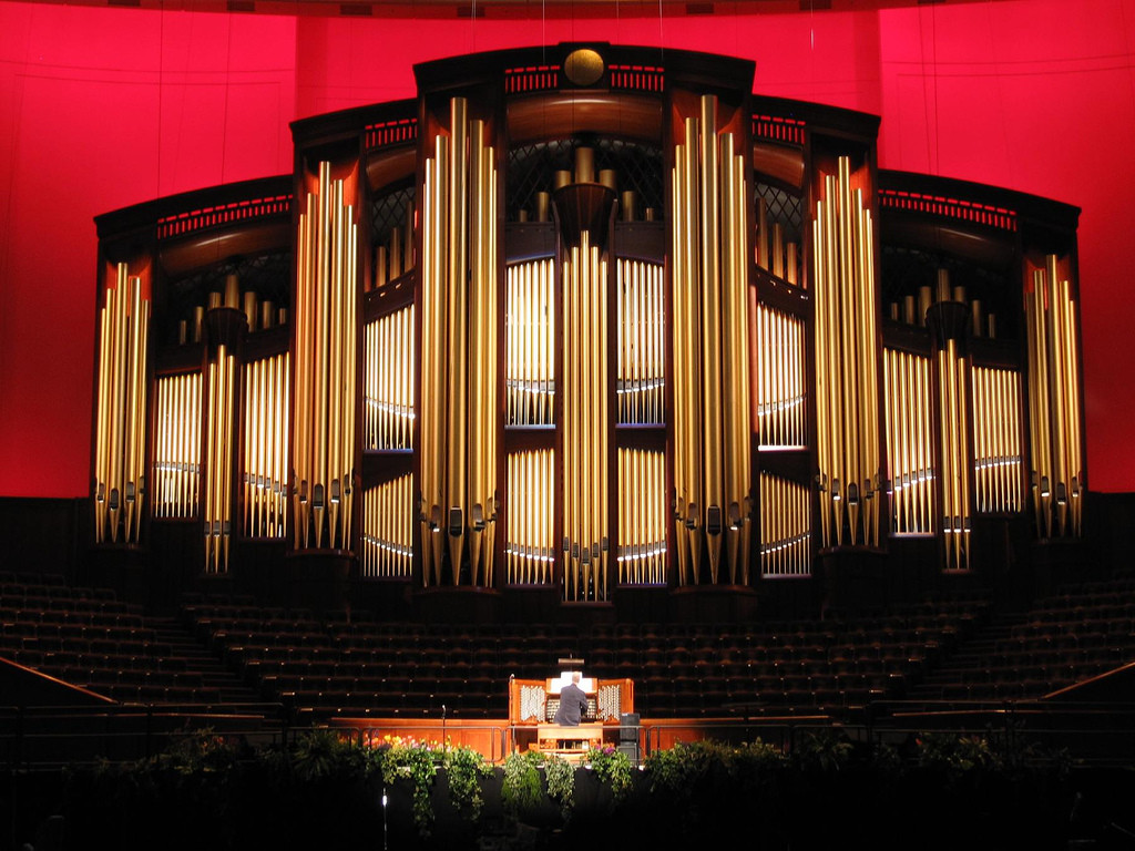 MoTab\'s 5 Greatest Albums | The Cultural Hall Podcast