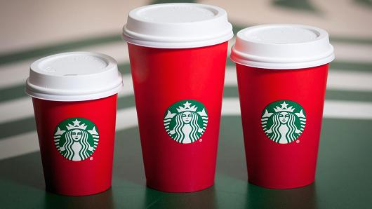 Starbucks_Red_Holiday_Cups_2015.530x298