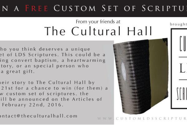 TCH-Scripture-Giveaway